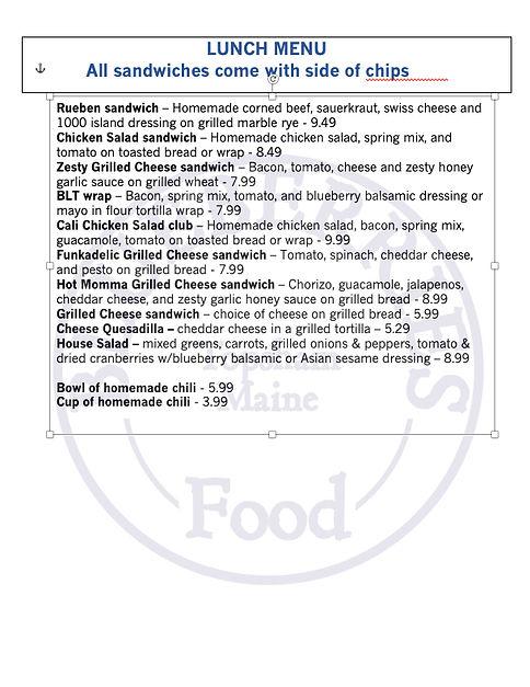 11-2020 Lunch FB.jpg