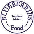 Blueberries Logo.jpg