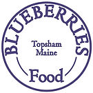 Blueberries Logo.jpg