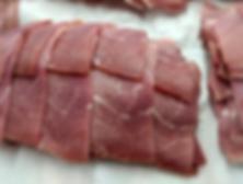 closeup ham.png