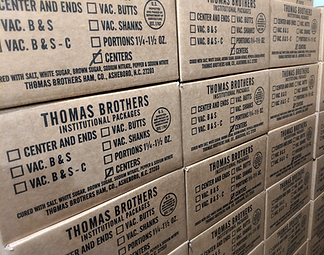 tbham boxes stacked.png