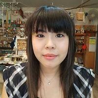 FaceApp_1598944111081.jpg