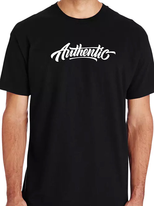 Authentic Est. - Men's