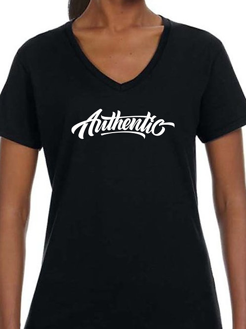 Authentic Est. - Women's