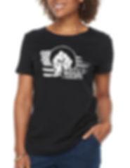 MM-Shirt.jpg