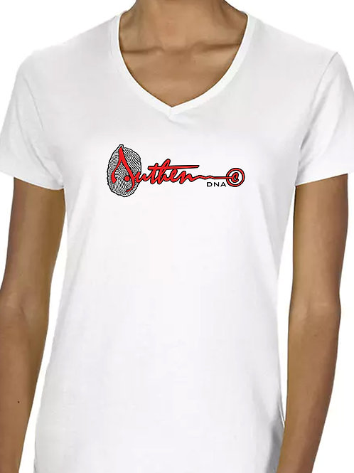Authentic Signature - Women's