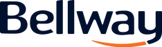 Bellway Homes Logo.png