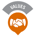 vision-mission-values (4).png
