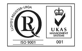 ISO9001UKAS.jpg