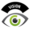 vision-mission-values (5).png