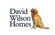 David Wilson Homes Logo.jpg