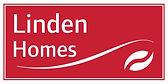 Linden Homes Logo.jpg