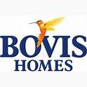 Bovis Homes Logo.jpg