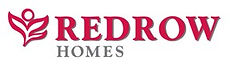 Redrow Homes Logo.jpg