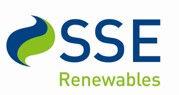 SSE Logo.jpg