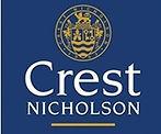 crest-nicholson-logo (2).jpg