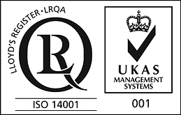 iso14001-with-ukas-w360h360.png