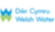 Dwr-Cymru-Welsh-Water-488x282.png