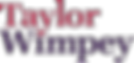 Taylor Wimpey Logo.png