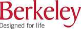 Berkeley Homes Logo.jpg