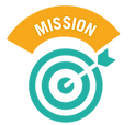vision-mission-values (3).png