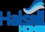 Halsall Homes Logo.png