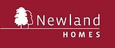 Newland Homes Logo.png