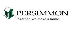 Persimmon Homes Logo.jpg
