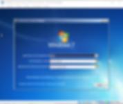 virtualbox-6.png