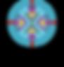 ONABEN_FC_Vert.RGB.png