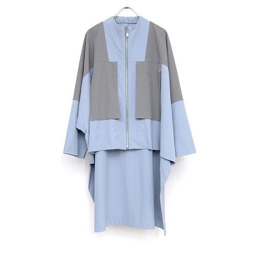 Rainwear 522271