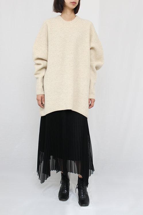 Wool Needle Air 582408