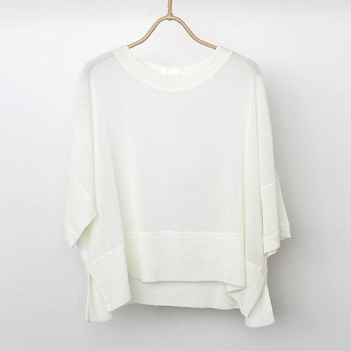 Cotton Karami 572366