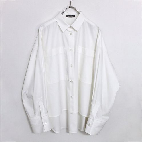 High Count Cotton 562168