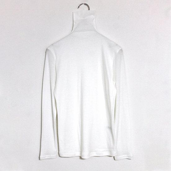 Cotton Chiffon 572181