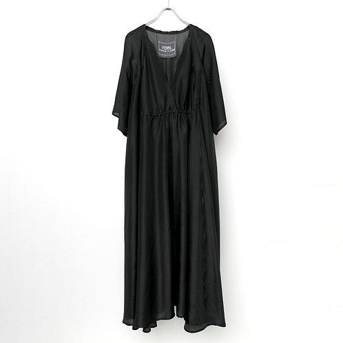 Habutae Silk 512268