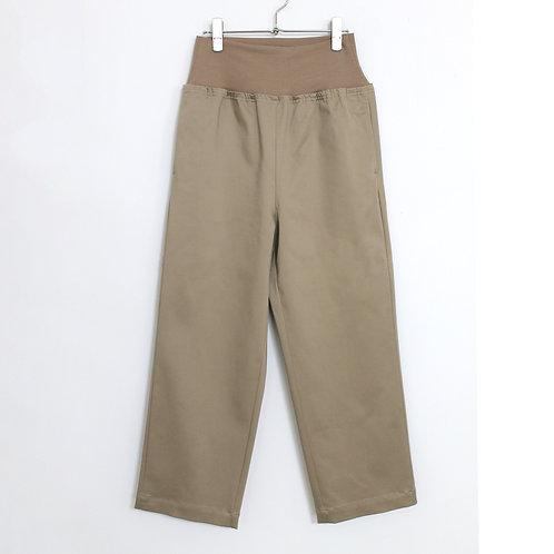 Cotton 3D 552176