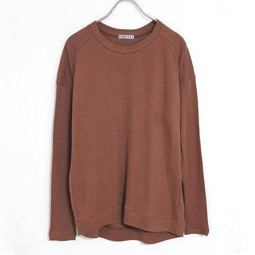 Spondish Cotton 572179