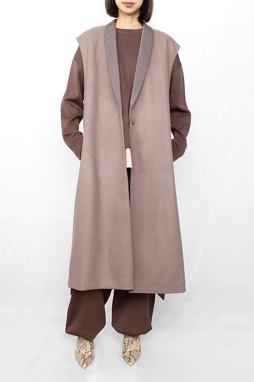 Wool Melton 522382