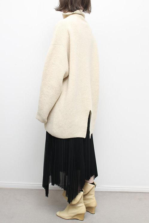 Wool Needle Air 582430