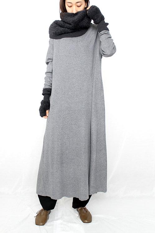 Spondish Cotton 572376