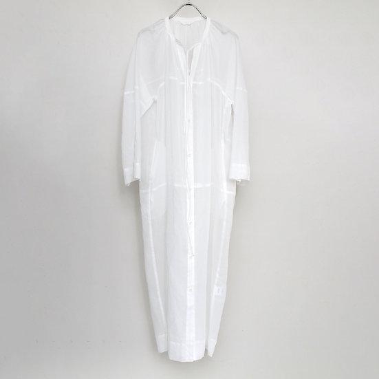 Cotton Voile 512276