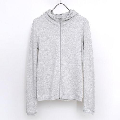 Spondish Cotton 572265