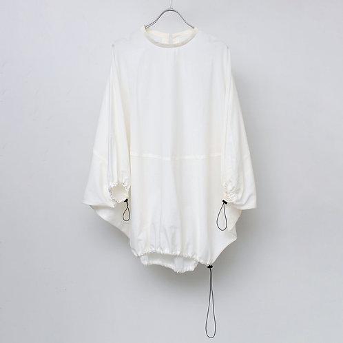 Cotton Voile 562275