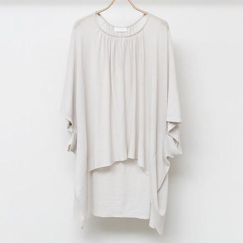 Cotton Chiffon 572343