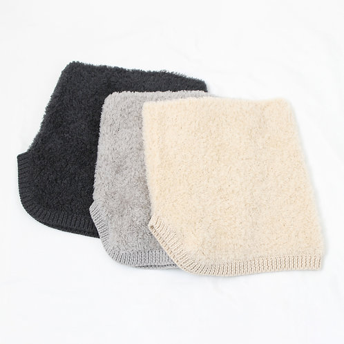 Mock Fur Wool 582400