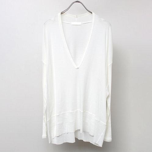 Cotton Chiffon 571224