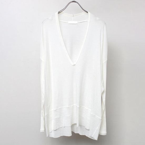 Cotton Chiffon571880