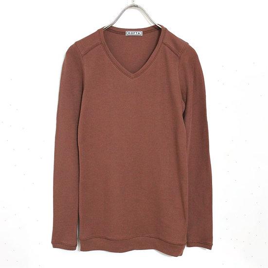 Spondish Cotton 570636