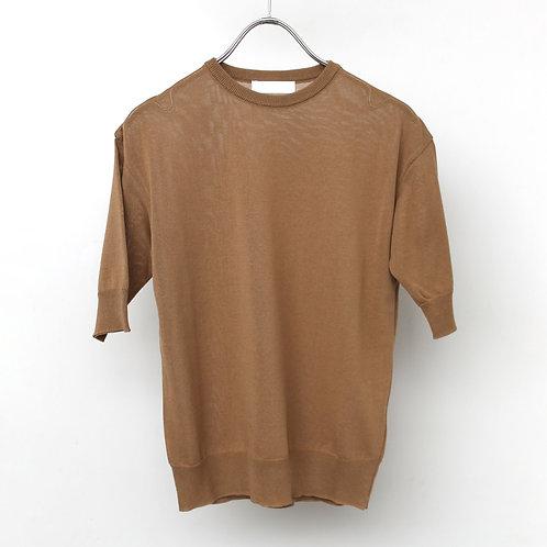 Dry Cotton 582314